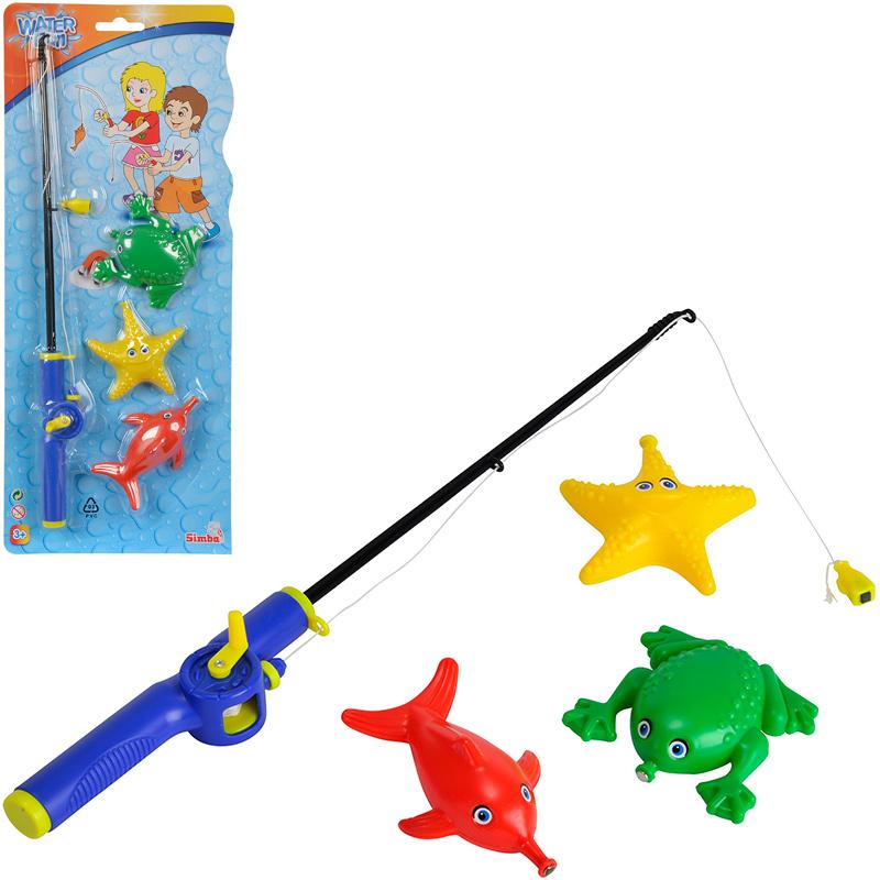 simba-magnet-angelspiel-sortiert-kinderspielzeug-