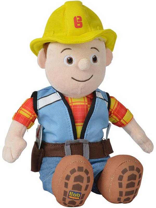 simba-bob-der-baumeister-pluschfigur-45-cm-kinderspielzeug-