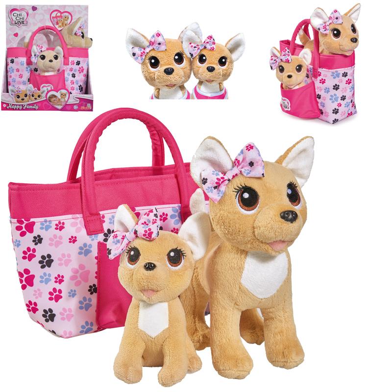 simba-chi-chi-love-happy-family-pink-kinderspielzeug-