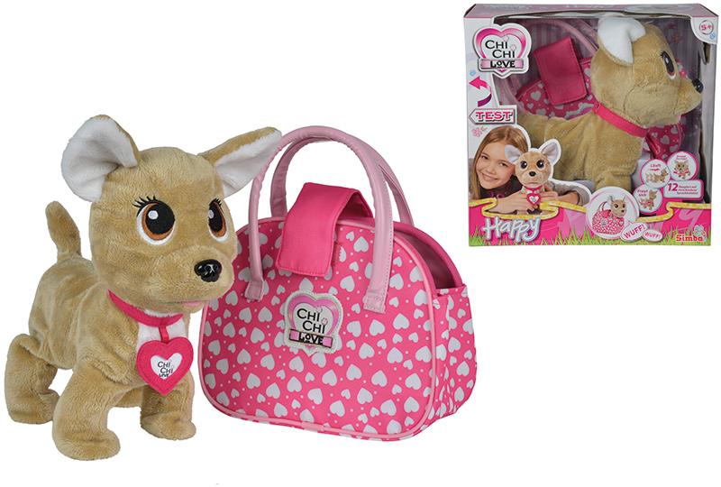 simba-chi-chi-love-happy-chihuahua-pluschhund-mit-tasche-pink-kinderspielzeug-