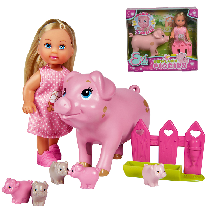 simba-evi-love-newborn-piggies-kinderspielzeug-