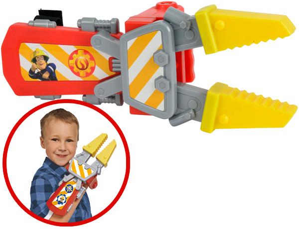 simba-feuerwehrmann-sam-rettungsschere-kinderspielzeug-
