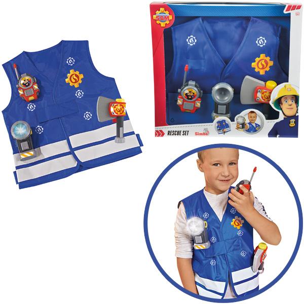 simba-feuerwehrmann-sam-einsatzset-kinderspielzeug-