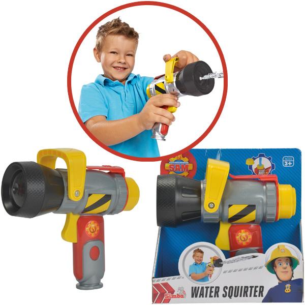 simba-feuerwehrmann-sam-wasserpistole-kinderspielzeug-
