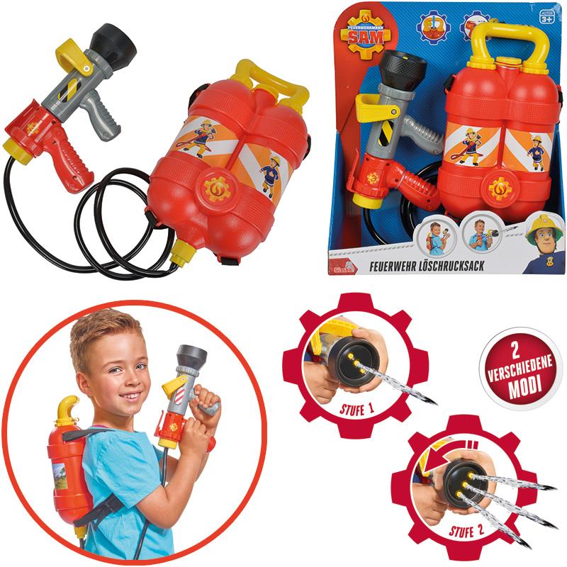 simba-feuerwehrmann-sam-loschrucksack-kinderspielzeug-