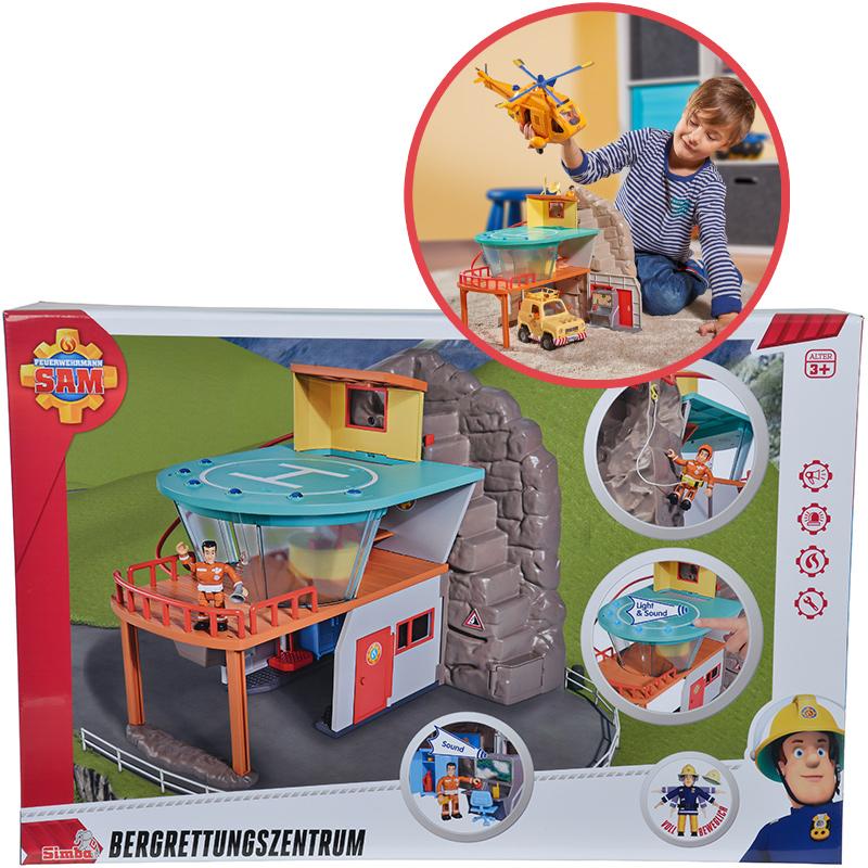 simba-feuerwehrmann-sam-bergrettung-mit-figur-kinderspielzeug-