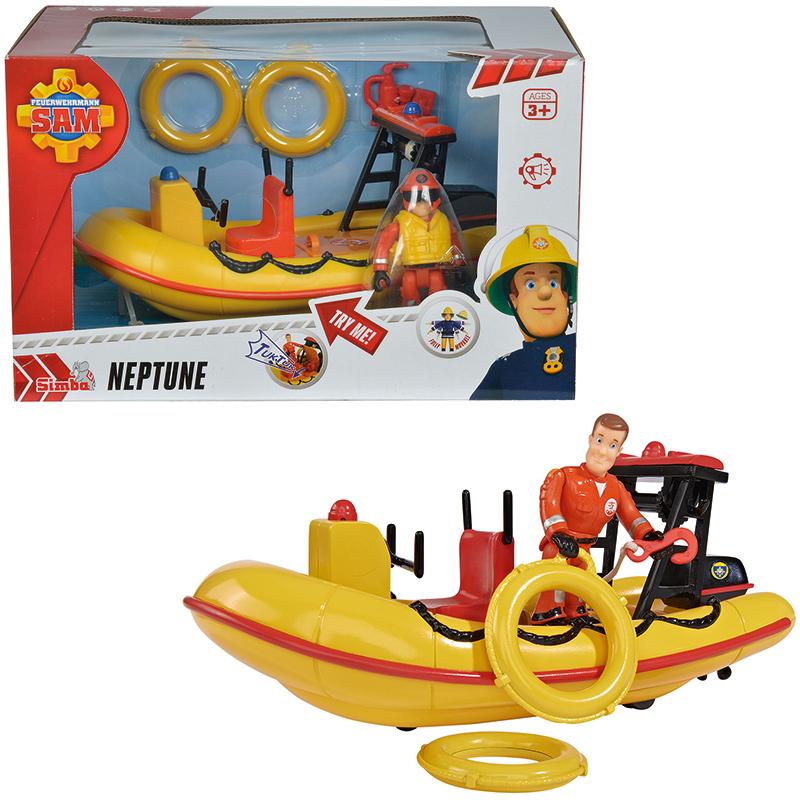 simba-feuerwehrmann-sam-neptune-boot-mit-figur-kinderspielzeug-