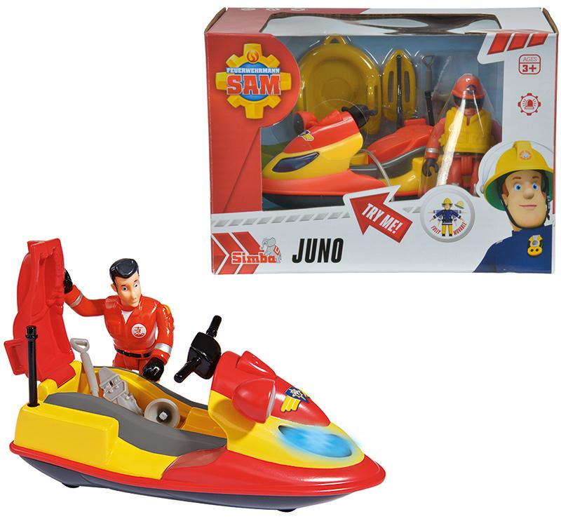 simba-feuerwehrmann-sam-juno-jet-ski-mit-figur-kinderspielzeug-