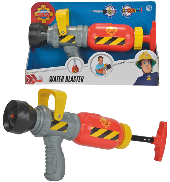 simba-feuerwehrmann-sam-wassergewehr-kinderspielzeug-