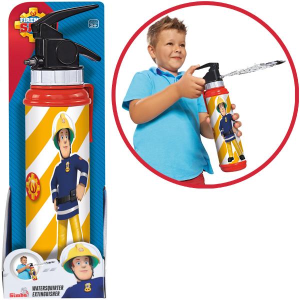 simba-feuerwehrmann-sam-feuerloscher-wasserspritzer-kinderspielzeug-