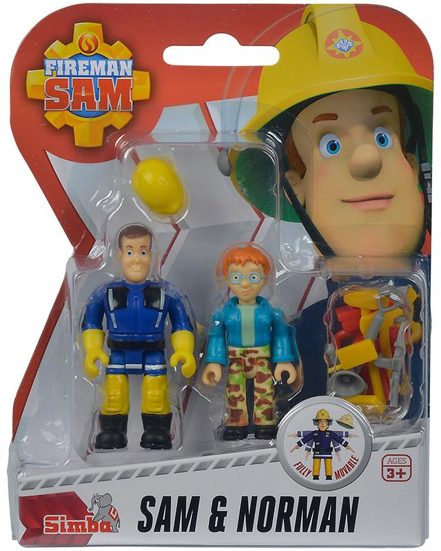 simba-feuerwehrmann-sam-2er-figuren-set-sam-und-norman-kinderspielzeug-