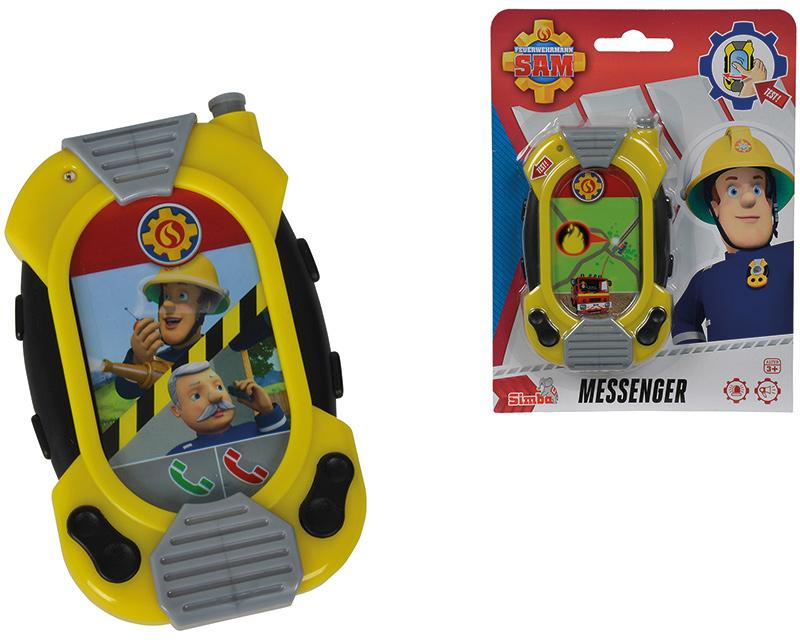 simba-feuerwehrmann-sam-messenger-kinderspielzeug-