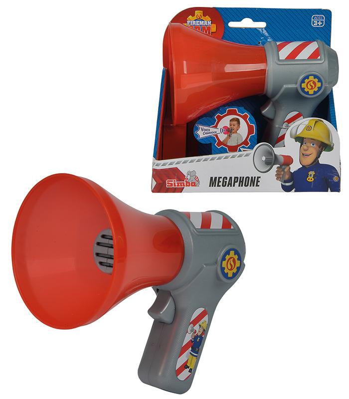 simba-feuerwehrmann-sam-megaphon-kinderspielzeug-