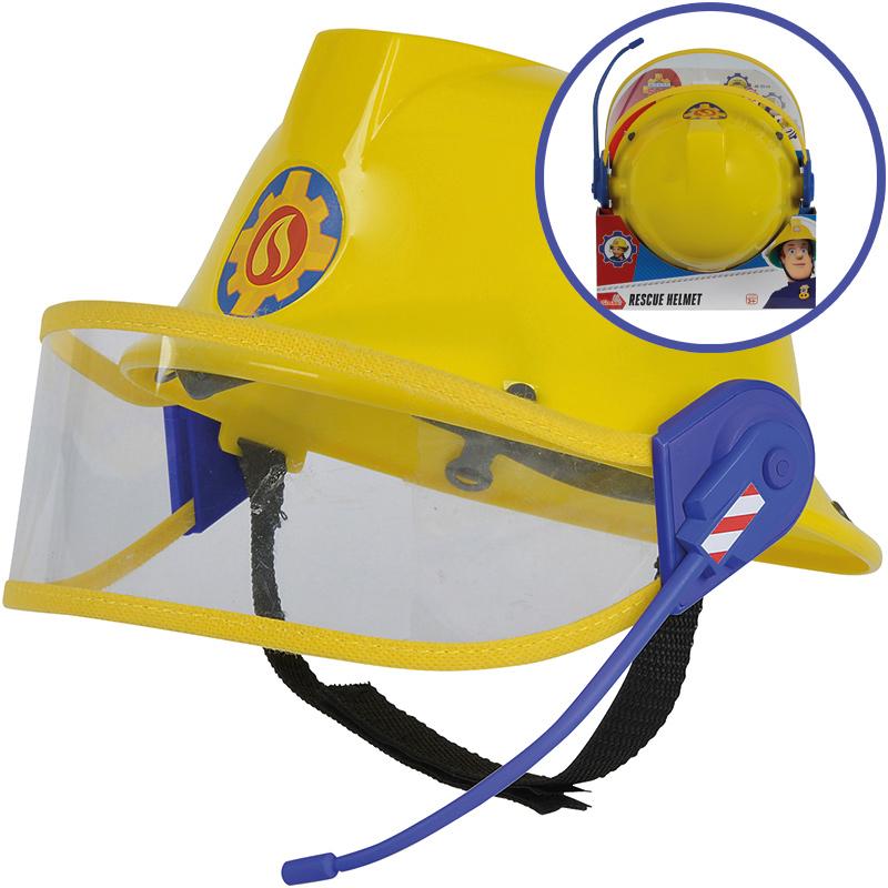 simba-feuerwehrmann-sam-helm-kinderspielzeug-