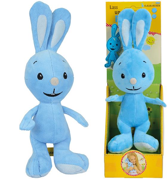simba-kikaninchen-pluschfigur-30-cm-kinderspielzeug-