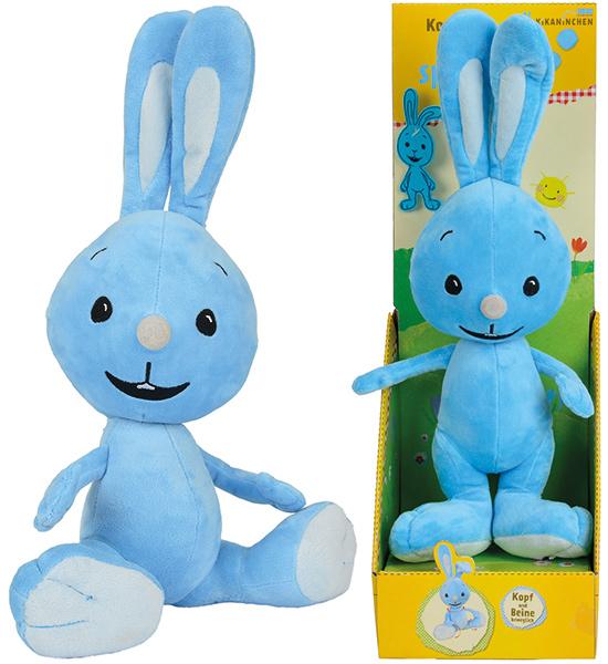simba-kikaninchen-bewegliche-pluschfigur-40-cm-kinderspielzeug-