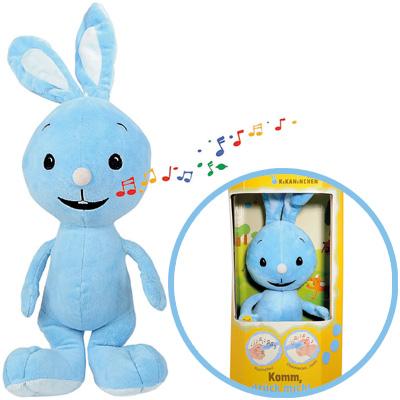 simba-kikaninchen-sing-mit-mir-pluschtier-kinderspielzeug-