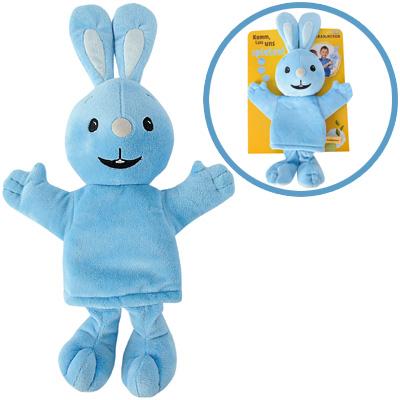 simba-kikaninchen-handspielpuppe-kinderspielzeug-