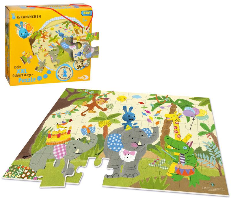 simba-xxl-puzzle-kikaninchen-happy-birthday-kinderspielzeug-