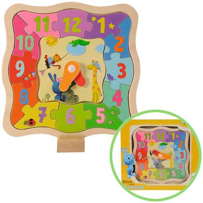 simba-kikaninchen-deine-erste-lernuhr-kinderspielzeug-