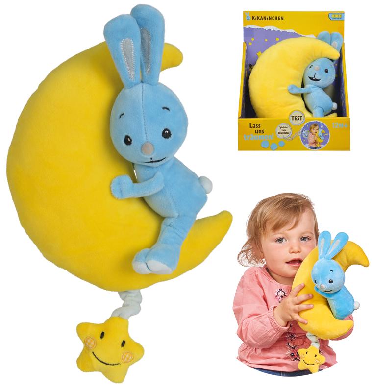 simba-kikaninchen-spieluhr-guten-abend-gute-nacht-babyspielzeug-