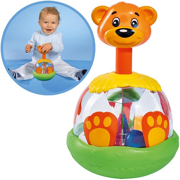 simba-abc-lustiger-barenkreisel-babyspielzeug-