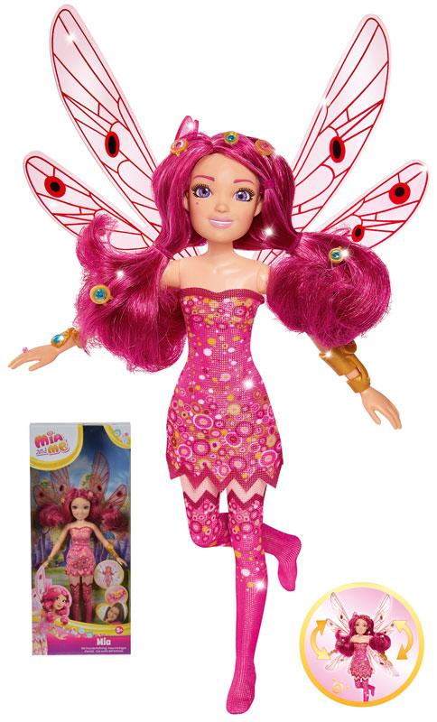 simba-mia-and-me-ankleidepuppe-mia-kinderspielzeug-