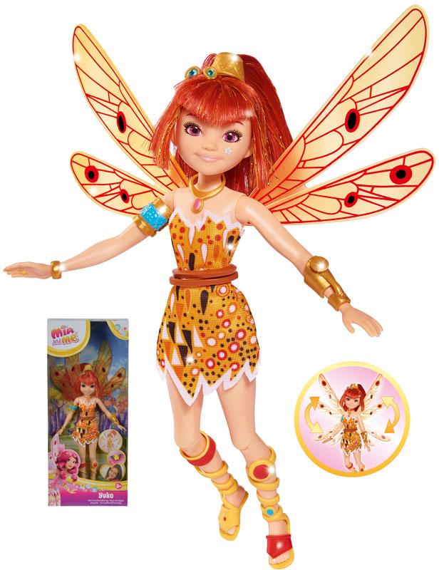 simba-mia-and-me-ankleidepuppe-yuko-kinderspielzeug-