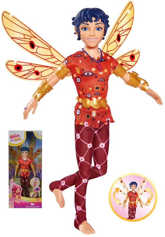 simba-mia-and-me-ankleidepuppe-mo-kinderspielzeug-