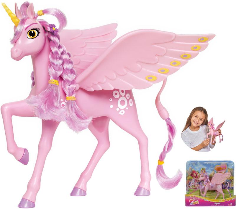 simba-mia-and-me-einhorn-kyara-kinderspielzeug-
