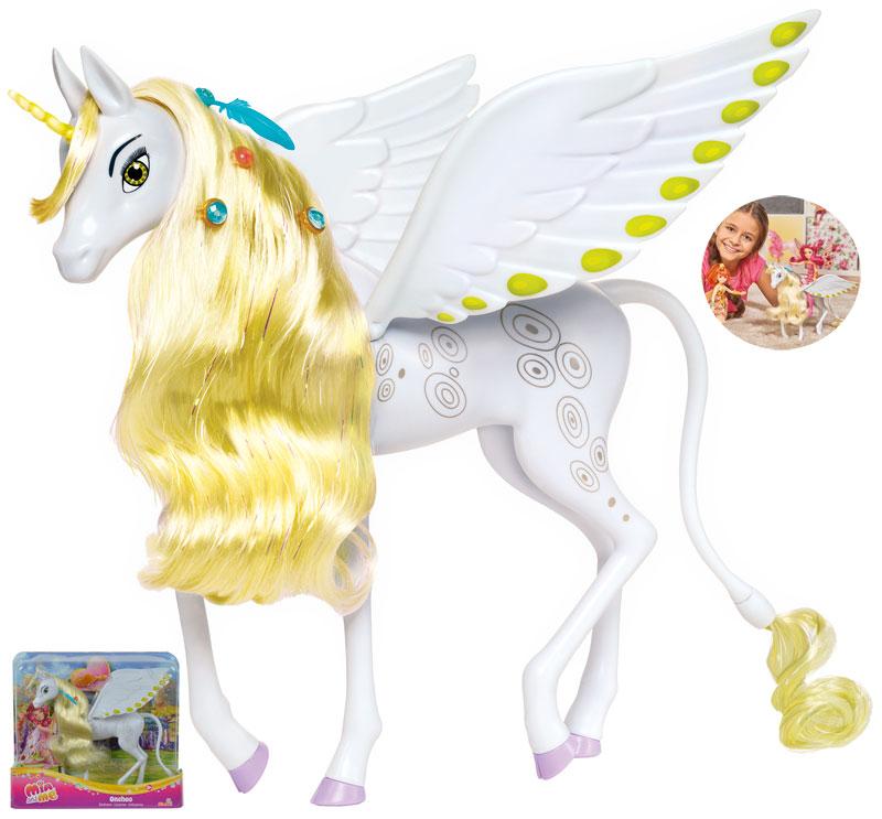 simba-mia-and-me-einhorn-onchao-kinderspielzeug-