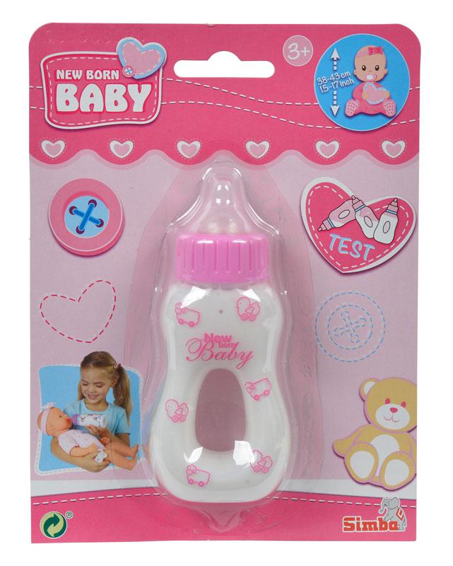 simba-new-born-baby-milchflaschchen-kinderspielzeug-