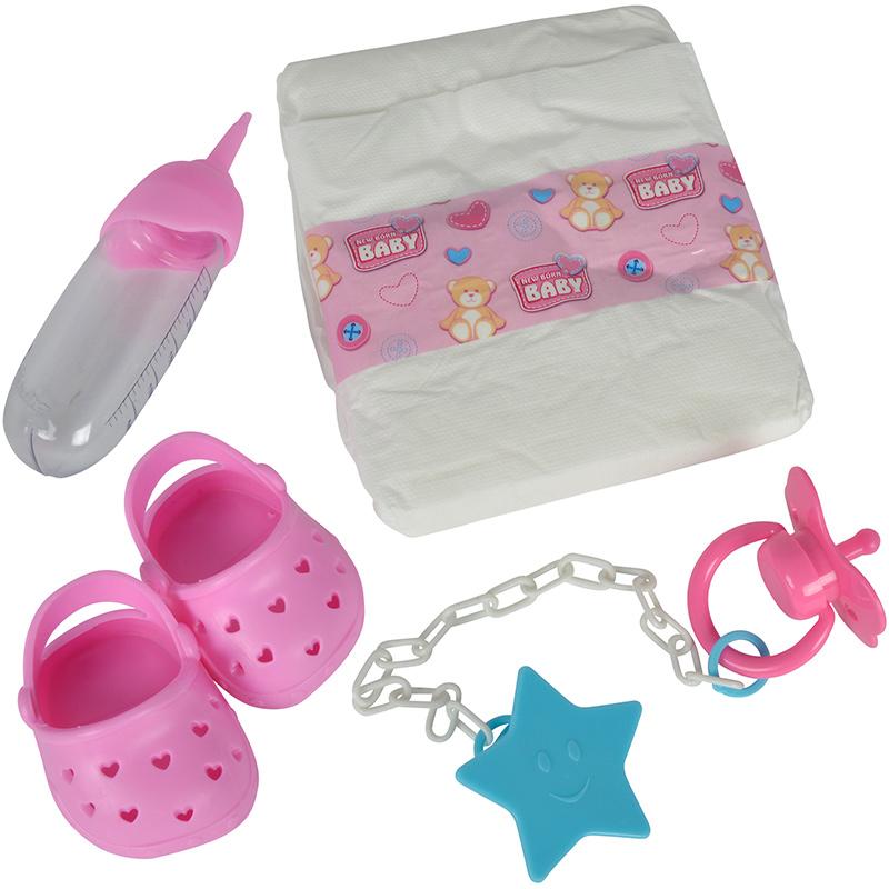 simba-new-born-baby-on-tour-set-kinderspielzeug-
