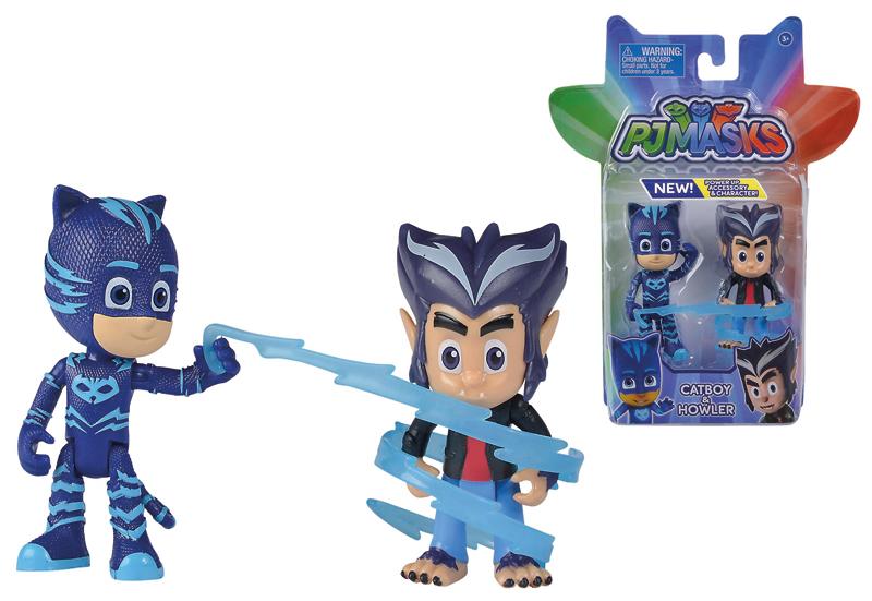 simba-pj-masks-figuren-set-2er-pack-catboy-und-howler-kinderspielzeug-
