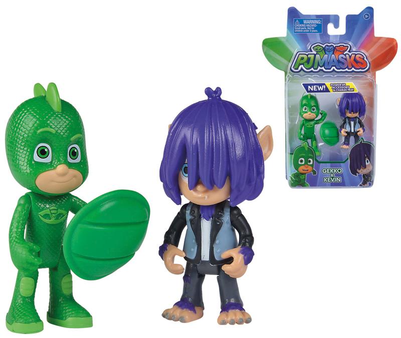 simba-pj-masks-figuren-set-2er-pack-gecko-und-kevin-kinderspielzeug-