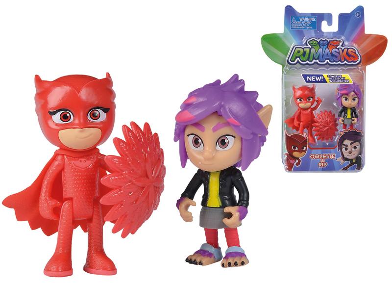 simba-pj-masks-figuren-set-2er-pack-eulette-und-rip-kinderspielzeug-