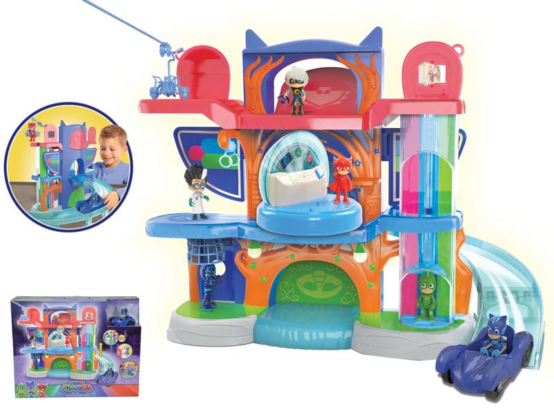 simba-pj-masks-hauptquartier-abenteuer-spielplatz-kinderspielzeug-
