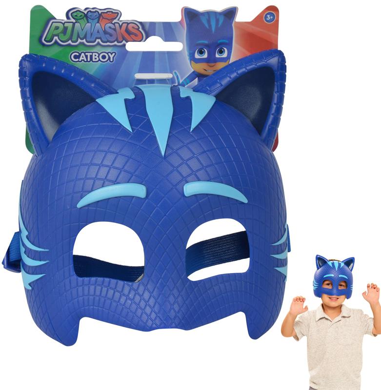 simba-pj-masks-maske-cat-boy-blau-kinderspielzeug-