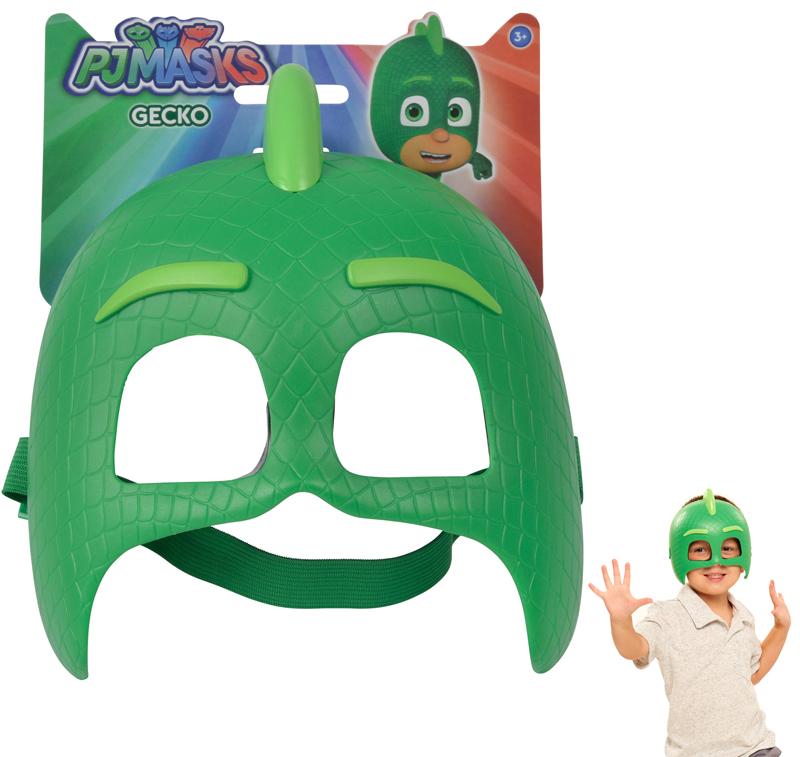 simba-pj-masks-maske-gekko-grun-kinderspielzeug-