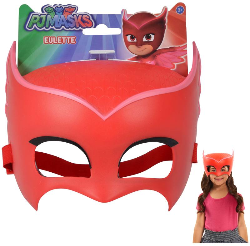 simba-pj-masks-maske-owlette-rot-kinderspielzeug-