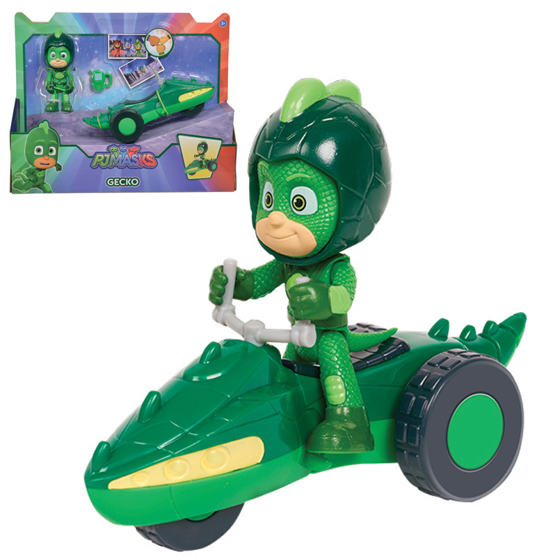 simba-pj-masks-super-moon-rover-gecko-grun-kinderspielzeug-