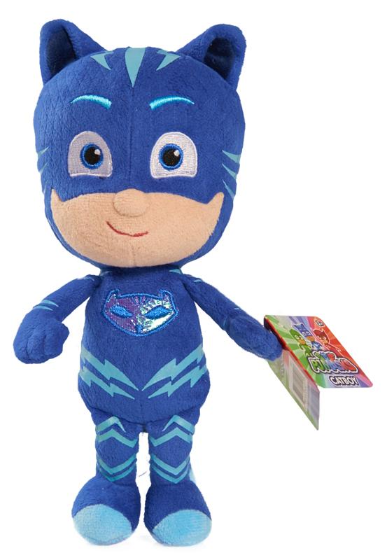 simba-pj-masks-pluschfigur-catboy-20-cm-blau-kinderspielzeug-