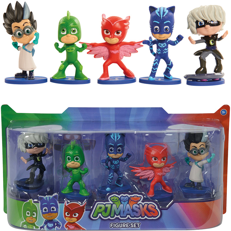 simba-pj-masks-figuren-set-5er-pack-kinderspielzeug-