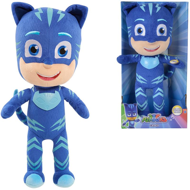 simba-pj-masks-funktionsplusch-cat-boy-35-cm-blau-kinderspielzeug-