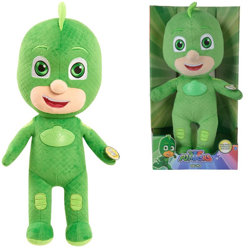 simba-pj-masks-funktionsplusch-gekko-35-cm-grun-kinderspielzeug-