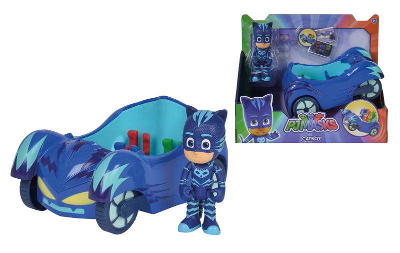 simba-pj-masks-cat-boy-mit-katzenflitzer-blau-kinderspielzeug-