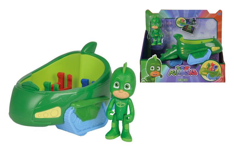 simba-pj-masks-gecko-mit-geckomobil-grun-kinderspielzeug-