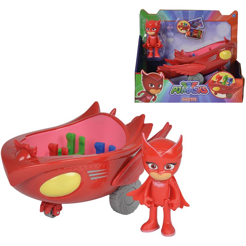 simba-pj-masks-eulette-mit-eulengleiter-rot-kinderspielzeug-