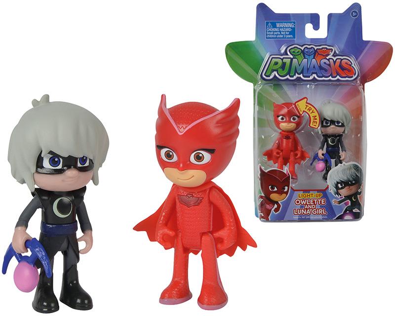 simba-pj-masks-figuren-set-2er-pack-eulette-und-luna-girl-mit-licht-kinderspielzeug-