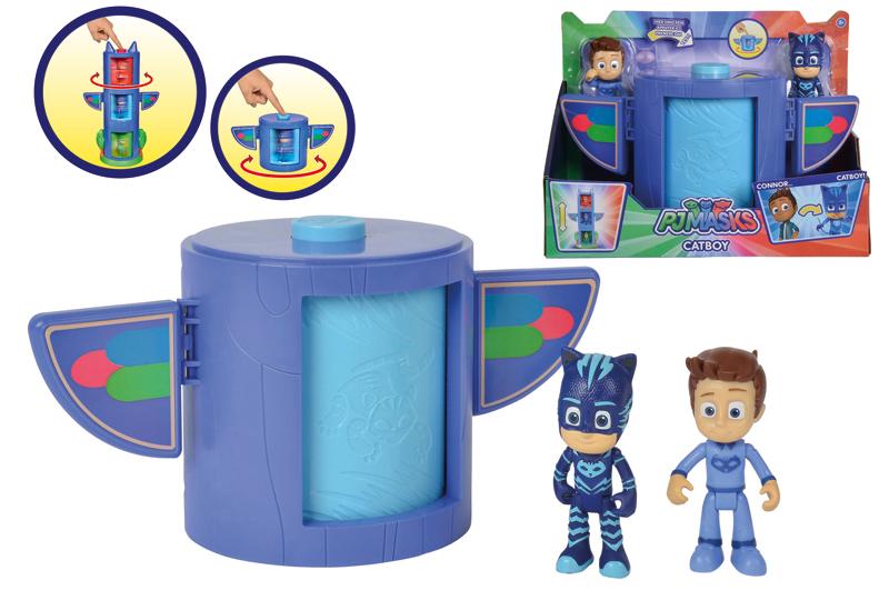 simba-pj-masks-verwandlung-connor-in-catboy-spielset-blau-kinderspielzeug-